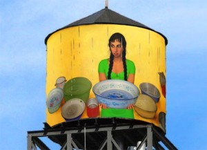 water-tower-project-lead-537x390